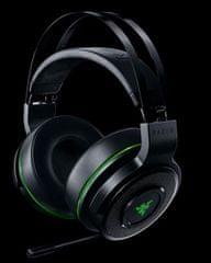 Razer brezžične slušalke Thresher Ultimate za Xbox One
