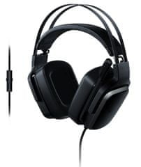 Razer slušalke Tiamat 2.2 V2
