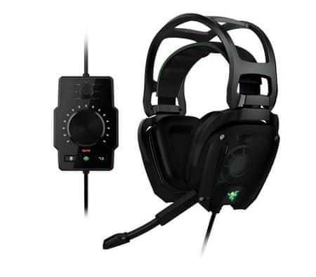 Razer slušalice Tiamat 7.1 V2