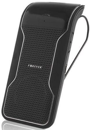 Forever BK-100 Bluetooth Kihangosító  d32cde0519