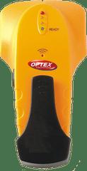 Optex Diodový detektor kovu a dřeva DET-05