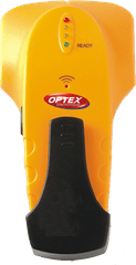 Optex wykrywacz diodowy DET-05