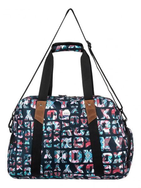 Roxy Sugar It Up J Prhb Kvj1 Anthracite Urban Flavor
