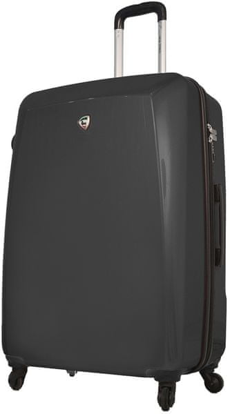 ece5f426c44 Cestovni kufr mia toro m1210 3 m cerna