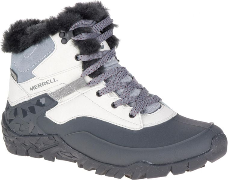 Merrell Aurora 6 ICE+ Waterproof ash 4 (37)