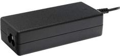 Akyga polnilec za prenosnike 65W za HP (AK-ND-25) - odprta embalaža