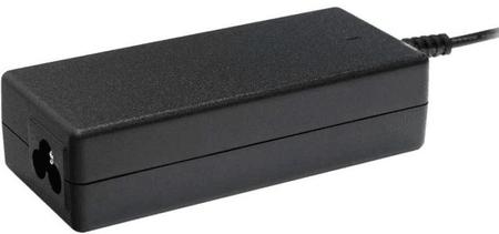 Akyga polnilec za prenosnike 65W za HP (AK-ND-03)