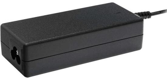 Akyga polnilec za prenosnike 65W za Asus/Toshiba/Lenovo