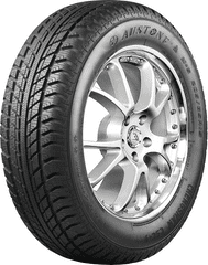 Austone Tires auto guma SP9 185/65R15 88T