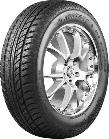 Austone Tires pnevmatika SP9 185/65R15 88T