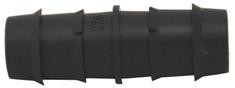 LanitPlast Spojka obrubníku 25 mm - typ I (1 ks)