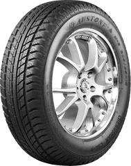 Austone Tires auto guma SP9 195/60R15 88T