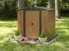 Arrow záhradný domček ARROW WOODLAKE 65