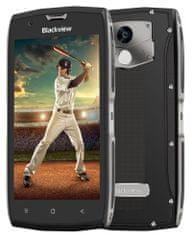 iGET Blackview GBV7000 Titan
