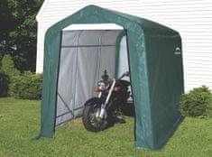 ShelterLogic plachtový přístřešek SHELTERLOGIC 1,8 x 3,0 m - 70471EU