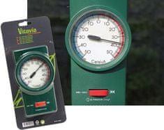 VITAVIA min-max teploměr