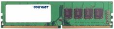 Patriot pomnilnik signature line 8 GB DDR4 2400 CL15 1.2V DIMM