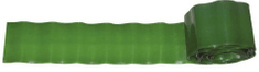 M.A.T. Group Lem trávníku 20cmx9m, zelená