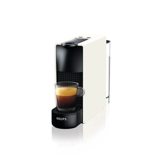 Nespresso Krups Essenza Mini XN1101