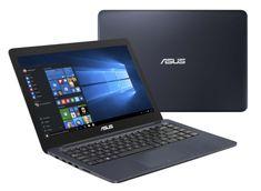 Asus VivoBook E402NA (E402NA-GA165T)
