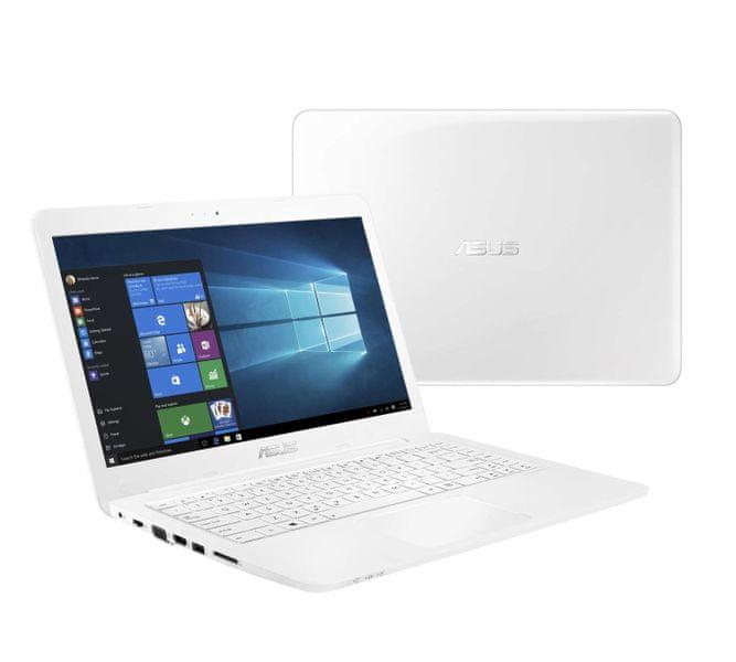 Asus VivoBook (E402NA-GA167T)