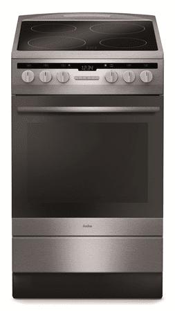 Amica kuchnia elektryczna SHC 5764 Xv