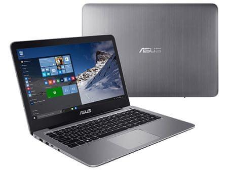 Asus VivoBook (E403NA-GA002T)