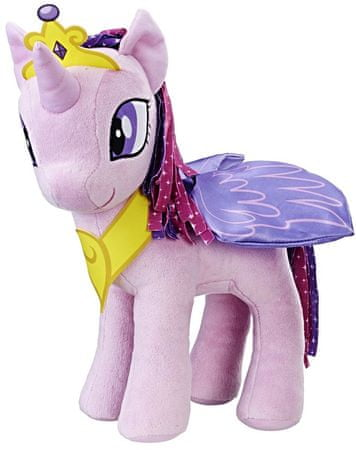 My Little Pony Pluszowy kucyk Princess Cadance