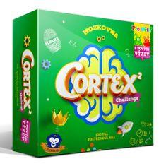 Albi Cortex pro děti 2