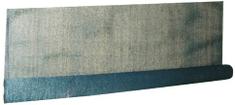 M.A.T Group Sieť tkaná tieniaca  EXTRANET 1.0x10m PH, zelená