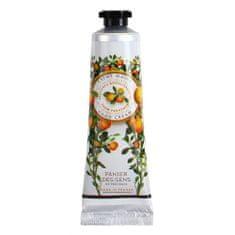 Panier des Sens Vyživujúci krém na ruky Provence (Hand Cream) 30 ml