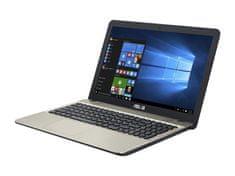 Asus VivoBook Max (X541UA-DM1233T) - použité