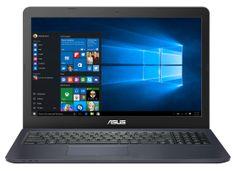 Asus prenosnik VivoBook L502NA-GO089 CN3350/4GB/128GB/15,6HD/Endless (90NB0DI2-M01880)