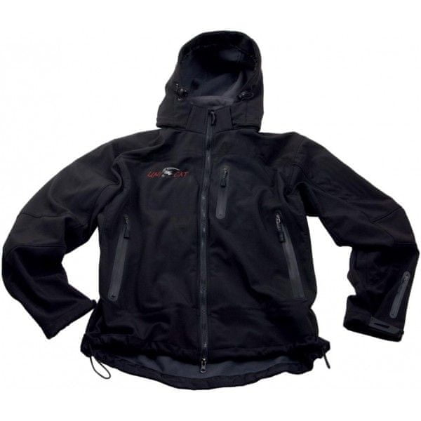 Unicat Bunda Softshell Jacke XL