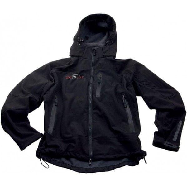 Unicat Bunda Softshell Jacke L