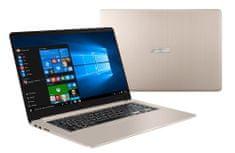 Asus VivoBook S15 (S510UQ-BQ265T)