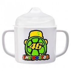 Valentino Rossi VR46 lonček za vodo