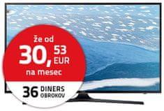 Samsung 4K TV sprejemnik UE65KU6072