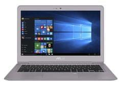 Asus ZenBook (UX330UA-FB114T)