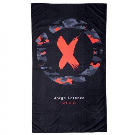 Jorge Lorenzo JL99 brisača, 100x170
