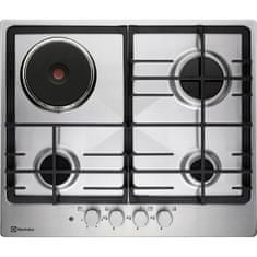 Electrolux kuhalna plošča EGL6382NOX