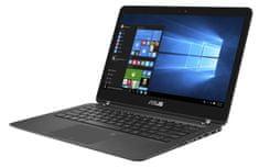 Asus ZenBook Flip (UX360UAK-DQ417T)