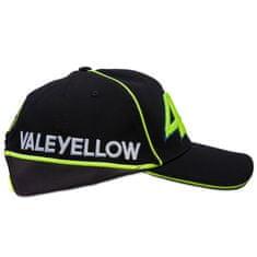 Valentino Rossi VR46 kapa