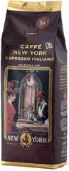 New York Caffé XXXX zrnková káva 1 kg