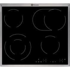 Electrolux kuhalna plošča EHF6346XOK