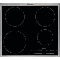 Elektrolux kuhalna plošča EHH6540X8K