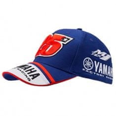 Maverick Vinales MV25 Yamaha kapa