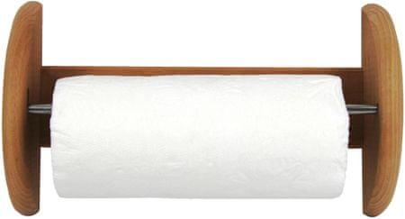 Marex Trade nosilec za papirnate brisače