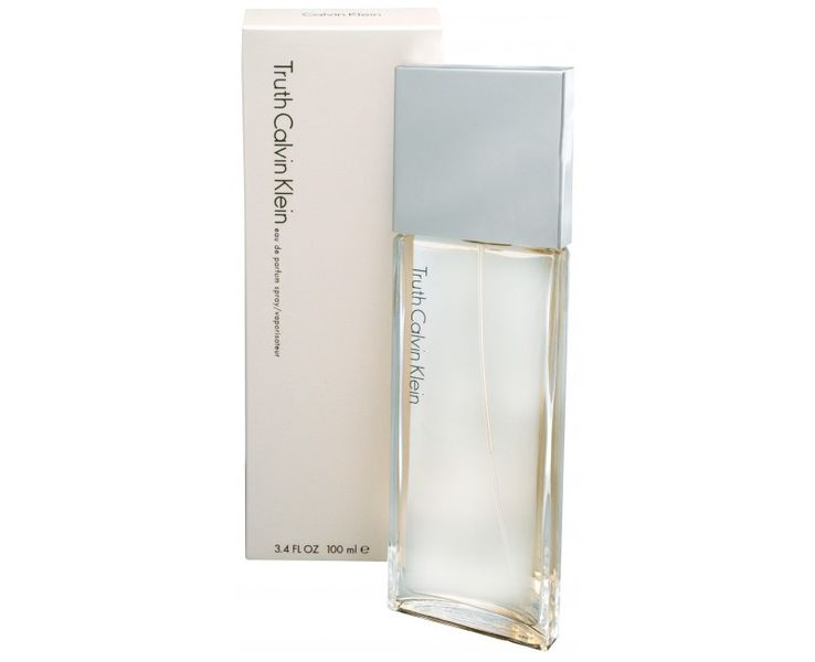 Calvin Klein Truth - EDP 30 ml