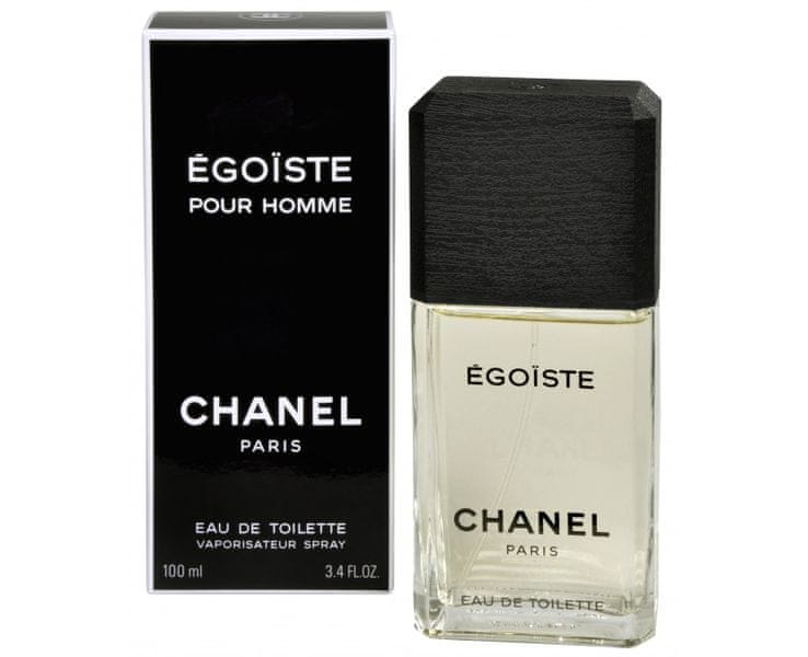 Chanel Égoiste - EDT 100 ml